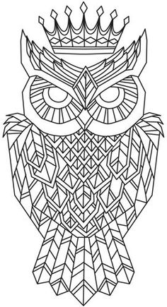 Love this for a tattoo idea