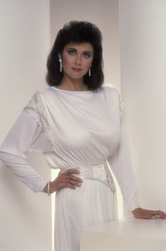 """Search Results for """"lynda carter mario casilli"""" Lynda Carter, Wonder Woman, Sexy Older Women, Sexy Women, Bollywood, Bionic Woman, Brown Eyed Girls, Actrices Hollywood, Classic Beauty"""