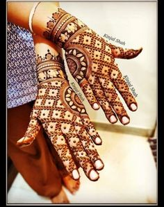 Tattoo traditional woman awesome new Ideas