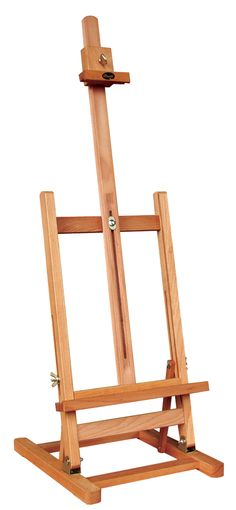 Save On Discount Utrecht Adjustable Table Top Easel, Max Canvas Ht 24 in & More Table Top Easels at Utrecht FOR KAYLEE XMAS