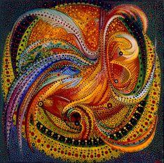 Arte venezolano del siglo xix yahoo dating