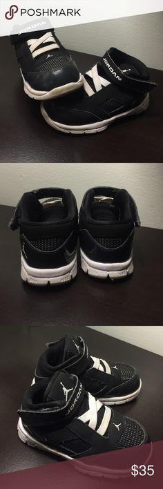 b10e85a4de0a ... Air Jordan 6 Black Cat Release Date - Sneaker Bar Detroit Zapatos  Pinterest ...