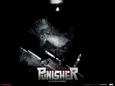 Watch Streaming HD Punisher War Zone, starring .  # http://play.theatrr.com/play.php?movie=