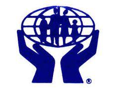 Image result for union logo Union Logo, Peace, Sobriety, World