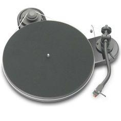 Pro-Ject RPM 1.3 Genie MKIII Turntable: Gloss Black by PRO-JECT, http://www.amazon.co.uk/dp/B003YJT3C0/ref=cm_sw_r_pi_dp_hWP9sb161GDEA