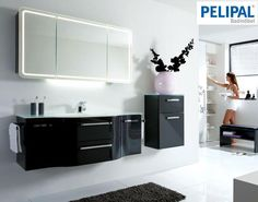 Luxury Bathroom City providing luxury products at petitive prices