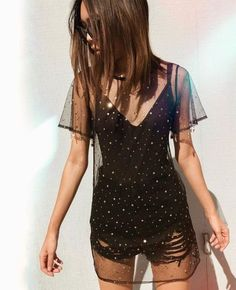 More ideas about Festival Make-up, Fest outfits and Fest trend. Rave Outfits, Boho Outfits, Casual Outfits, Fashion Outfits, Coachella Outfit Ideas, Night Out Outfit, Night Outfits, Summer Outfits, Music Festival Outfits