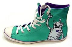 converse/customise - Google Search