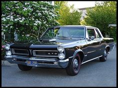 Muscle Cars 1962 to 1972 - Page 431 - High Def Forum - Your High Definition Community & High Definition Resource