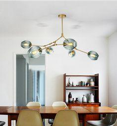 Pendant Lights Sensible Postmodern Pendant Lights Kitchen Fixtures Dining Bar Shadow Dance Pendant Lamp Bedroom Dining Room Decor Hanging Lamp Luminaire Choice Materials Lights & Lighting