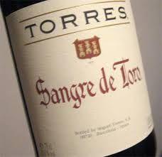 Bodegas Torres (Miguel Torres SA) es una empresa vinícola situada en Villafranca del Penedés. Fundada en 1870 por Jaime Torres, actualmente es la bodega familiar con mayor extensión de viñedos de su propiedad en la Denominación de Origen del Penedés (Catalunya).