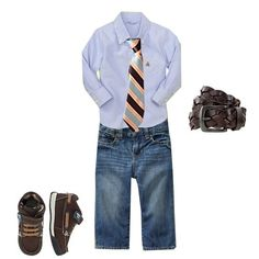Age 9-12 Month Baby Boy Medium Blue Next Jeans Elastic Waist High Quality Goods