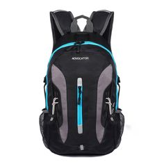 aba408c4fa Advocator Military Nylon Men Backpack Motorcycle Daily Race Rucksack Large  Capacity Portable School Bags for Boys 20L Travel Bag-in Backpacks from  Luggage ...