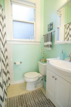 Tiny Condo Bathroom Makeover Before And After Pinterest Condo - Small condo bathroom makeover