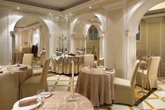 Gallery - Hotel Carlton on the Grand Canal