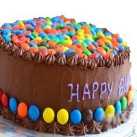 Cake delivery in Surat