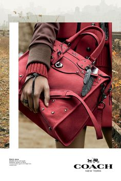coach factory outlet,Great handbag, beautifully made!