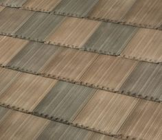 Roofing Magazine Features Gemstone Collection From Boral Roofing - News - About - Roofing - Boral USA