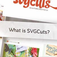 SVGCuts.com Blog | Free SVG Files For Sure Cuts A Lot and Make The Cut