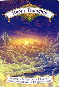 doreen-virtue-magical-unicorns-oracle-cards-[3]-982-p