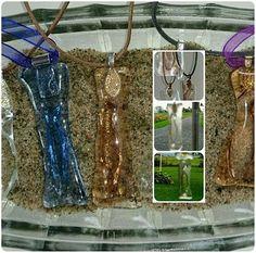 Glassmycke Visingsö finns i butiken hos STORTMODE.