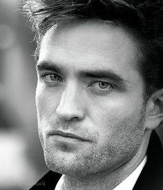PattinsonWorld edit