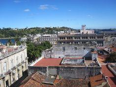 Havana Havana, Mansions, House Styles, Places, Home Decor, Hearts, Lugares, Luxury Houses, Interior Design