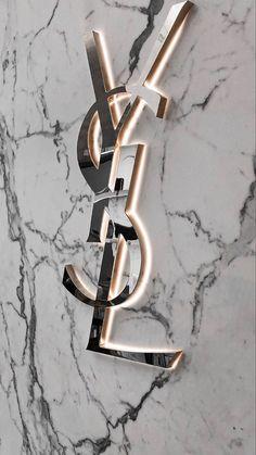Iphone Wallpaper Tumblr Aesthetic, Aesthetic Pastel Wallpaper, Cute Wallpaper Backgrounds, Wallpaper Iphone Cute, Pretty Wallpapers, Aesthetic Wallpapers, Marble Wallpaper Phone, Pink Wallpaper, Louis Vuitton Iphone Wallpaper