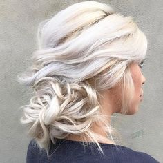 Blonde Bombshell Inspo  #theconfessionsofahairstylist