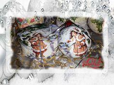 by Lailat Handmade Accessories, Handmade Christmas, Merry, Unique, Jewelry, Jewlery, Bijoux, Schmuck, Jewerly