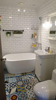 [바스앤스타일] 나만의 개성과 감성이 충만한 공간, 아름다운 주거공간과 호텔같은 욕실을 만들어드립니다.