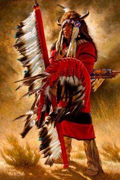 Cheyenne Kane