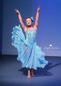SA calisthenics - Graceful Girl Comp Girl Costumes, Dance Costumes, Costume Ideas, Prom Dresses, Formal Dresses, Calisthenics, Dress Ideas, Gymnastics, Amy
