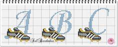 1.jpg 960×383 pixels