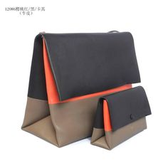 latest bags for women new celine handbags celine shoulder bags women tote bags800 x 800 94 kb jpeg x