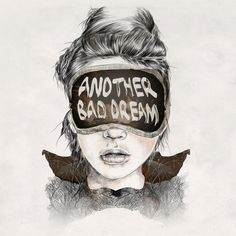 Another bad dream