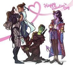 Critical Role Characters, Critical Role Fan Art, Character Concept, Character Art, Critical Role Campaign 2, Vox Machina, The Adventure Zone, Beautiful Drawings, Cute Gay