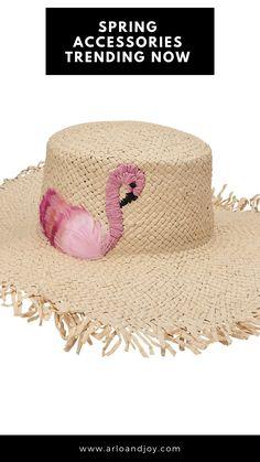 bda9d985 26 Best Hats hats hats images in 2019