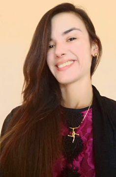 NONATO NOTÍCIAS: Professora do Centro Territorial do Piemonte Norte...