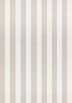 KINGS ROAD STRIPE, Beige, AW9115, Collection Natural Glimmer from Anna French
