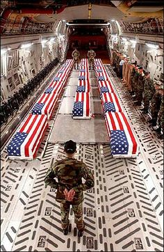 Price they PAID for us!!!