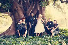 Wedding (34 of 50)