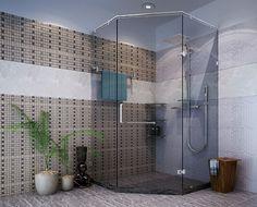 Hướng dẫn cách vệ sinh phòng xông hơi ướt
