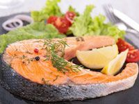 Diabetes Diet and Food Tips: Eating to Prevent, Control and Reverse Diabetes
