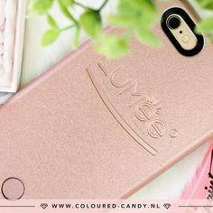 BESTSELLER ➳ http://www.coloured-candy.nl/lumeecase  De LuMee Case is jullie favoriete musthave en we hebben er nog een paar!! OP=OP ♡♡ #colouredcandy #sieraden #jewelry #selfie #jewellery #lumee #iphone #pink #shop #lumeecase #iphonecase #fashion #photo #mode #style #love #beauty #fashiongram #fashionista #cute #girls #woman #trendy #beautiful #instagood #shopping #musthaves #bijoux #accessories