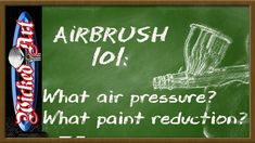 In Airbrush Tutorial: What Air Pressure and What Paint Reduction, I discuss both of these popular questions. I also explain and demonstrate the method I use . Wolf Painting, Air Brush Painting, Spray Painting, 7th Dragon, Custom Paint Motorcycle, We Are A Team, Airbrush Art, Drawing Techniques, Art Tips