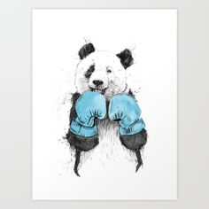 the winner Art Print by Balazs Solti. Worldwide shipping available at Society6.com. Just one of millions of high quality products available.