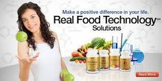 The only supplements i take, no chemicals, preservatives, gluten just Real Food awesome. Food Technology, Good Excuses, Health Challenge, Children In Need, Kids Nutrition, Immune System, Healthy Tips, Natural Health, Real Food Recipes