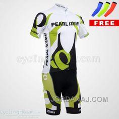 http://www.jordanaj.com/2013-pearl-izumi-short-sleeve-cycling-jersey-and-cycling-short-kit.html 2013 PEARL IZUMI SHORT SLEEVE CYCLING JERSEY AND CYCLING SHORT KIT Only $75.00 , Free Shipping!