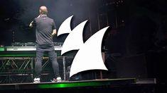 Armin van Buuren and Sunnery James & Ryan Marciano - You Are [Armin van Buuren live at UMF 2018] - Armada Music #YouTube #Armada #LuigiVanEndless #Armada #Music #ElectronicMusic #Home #News https://youtu.be/OtIQlYNXU7A Pre-order #ASOT2018: https://ASOT.lnk.to/2018YA Listen 'Armin van Buuren live at Ultra Miami 2018' on your favorite streaming portal: https://AvB.lnk.to/UMF2018YA Subscribe to Armada TV: http://bit.ly/SubscribeArmada Connect with Armada Music…
